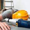 İş Kazaları ve Meslek Hastalıkları