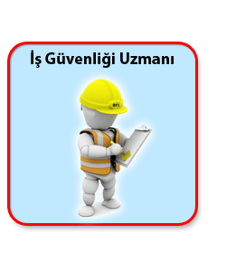 is-guvenligi-uzmani-enginosgb