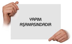 yapim_asamasinda-300x187