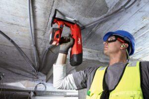 El Aletleri İş Güvenliği