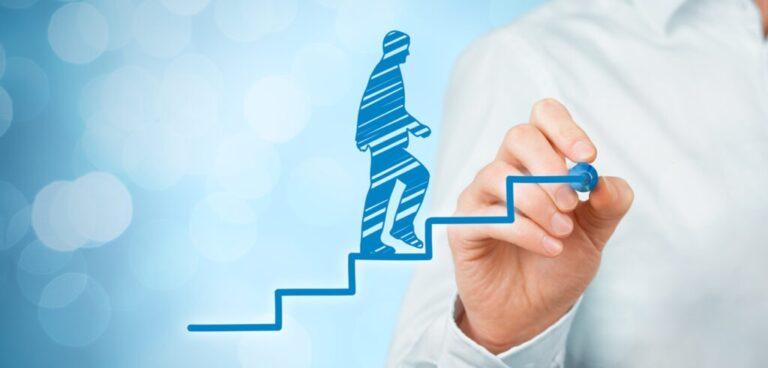 Risk Analizi ve Değerlendirmesi